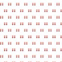 kx-bit-flowe-pink-full