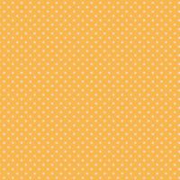 basics-2016-polka-dots-amarelo-full