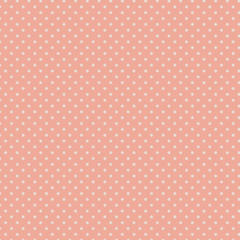 basics-2016-polka-dots-blush-full
