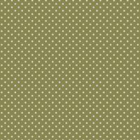 basics-2016-polka-dots-verde-seco-full