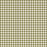basics-2016-vichy-verde-seco-full