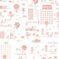 kx-8-bits-pink-full