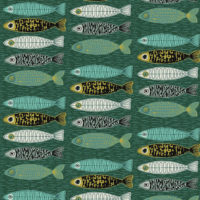 mp-sardinha-full