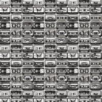 mp-tape-full