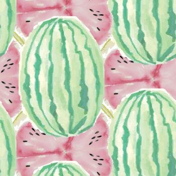 watermelon17-01