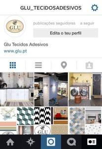 glu_instagram
