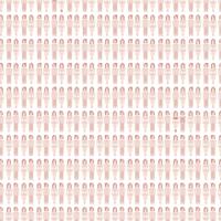 kx-bit-people-pink-full