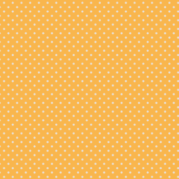 basics-2016-polka-dots-amarelo-full