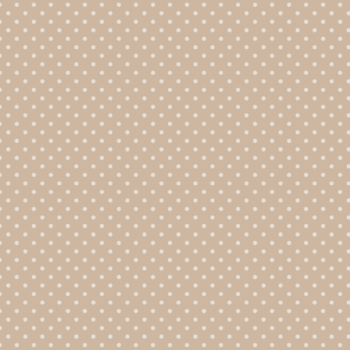 basics-2016-polka-dots-areia-full