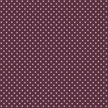 basics-2016-polka-dots-beringela-full