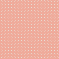 basics-2016-polka-dots-blush-full