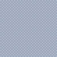 basics-2016-polka-dots-ceu-full