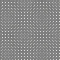 basics-2016-polka-dots-cinza-full