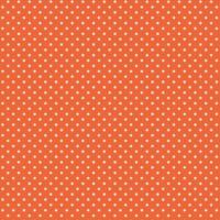 basics-2016-polka-dots-laranja-full