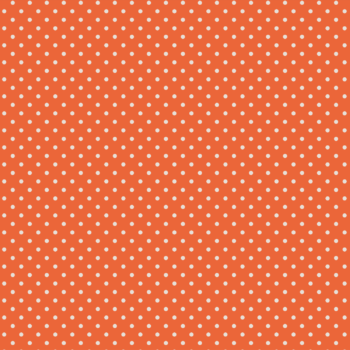 basics-2016-polka-dots-laranja-full