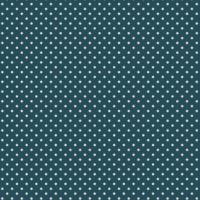 basics-2016-polka-dots-petroleo-full