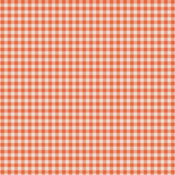basics-2016-vichy-laranja-full